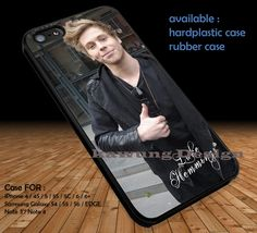 5 Seconds of Summer DOP1196 case/cover for iPhone 4/4s/5/5c/6/6 /6s/6s  Samsung Galaxy S4/S5/S6/Edge/Edge  NOTE 3/4/5 #music #5sos