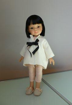 patron pyjama robe de chambre pantoufles