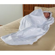 The Traveler's Bed Bug Thwarting Sleeping Cocoon - Hammacher Schlemmer  I need this. just in case