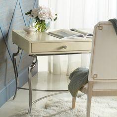 Home Office by Meadows preferred provider, Bernhardt. #designinspo