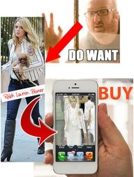 APP Shop is a online shopping blog  providing latest news & updates in shopping, gifts and jewellery, latest trends in fashion and lot more from fashion world.