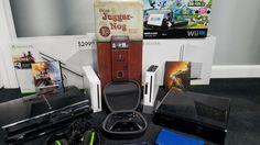 FOUND JUGGERNOG FRIDGE, XBOX, PLAYSTATION, DS', AND MORE! TOP 5 GAMESTOP...