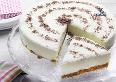 Cake with carrot and ham - Clean Eating Snacks Cheesecake Cake, Pie Cake, Sweet Recipes, Cake Recipes, Salty Cake, Crazy Cakes, Savoury Cake, Fondant Cakes, Cakes And More