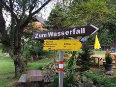 Den höchsten Wasserfall der Steiermark erleben - Steirische Geheimtipps Outdoor Decor, Home Decor, Summer Vacations, Hush Hush, Waterfall, Tips, Decoration Home, Room Decor, Home Interior Design