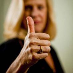 17 tips esenciales de lenguaje corporal para el trabajo - Página 9 de 9 - Lenguaje Corporal
