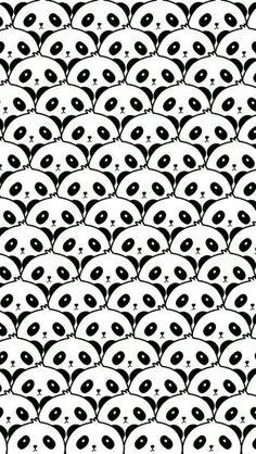 Phone backgrounds, wallpaper backgrounds, panda wallpaper iphone, panda wallpapers, wallpaper for your Panda Wallpaper Iphone, Cute Panda Wallpaper, Panda Wallpapers, Kawaii Wallpaper, Pretty Wallpapers, Cool Wallpaper, Pattern Wallpaper, White Wallpaper, Phone Backgrounds