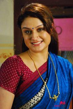 Sonia Agarwal in Palakkattu Madhavan