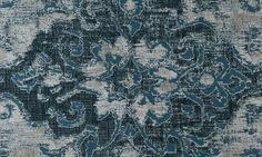 Kelim | Marrakech | Collections | ARTE