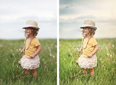 Photoshop Actions | Making Photoshop User Friendly  Learning Photoshop editing techniques