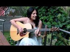 Riana Nel - As jy dit bedoel (Lirieke) Afrikaans, Songs, The Originals, World, Music, Youtube, Musica, Musik, Muziek