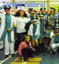 SIGA Núcleo Educacional João Fernando Sobral: http://jornal-sobral.blogspot.com.br/ http://www.facebook.com/jornalsobral
