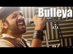 Music Headquarter : Bulleya | Ae Dil Hai Mushkil | Reprise Version | D...