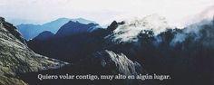 Bajo el agua. Manuel Medrano. (1)