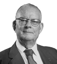 Without data you're just another person with an opinion. - Edwards Deming