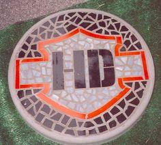 HDblack.jpg (750×675)