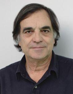 "Marcel Rufo : ""Soyez 'sophraddict' !"" - Letudiant.fr"