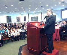 Folha do Sul - Blog do Paulão no ar desde 15/4/2012: SALÁRIO DOS VEREADORES. PUBLICAÇÃO DESTE BLOG EM 8...