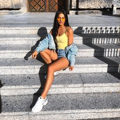 "47.2 mil Me gusta, 187 comentarios - Ivana Santacruz  (@ivana.santacruz) en Instagram: ""No matter how educated, talented , rich or cool you believe you are -how you treat people…"""