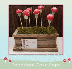 Google Image Result for http://www.littledanceinvitations.com.au/getattachment/Blog/August-2011/Baby-Forest-Animals-Baby-Shower-Party/Baby-Forest-Animals-Baby-Shower-Party-Cake-Pops-Slide-3-(1).jpg.aspx