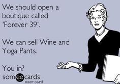 Wine & Beer triggers op Flipboard