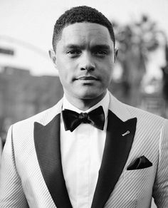 """Daily Show Fan✌🏽 on Instagram: """"Hi everyone🙋🏽♀️ I hope you're week is going well thus far!! I haven't really been active lately because I'm in my last months of college.…"""" Trevor Noah, Beautiful Sunset, Still Image, Stock Pictures, Royalty Free Photos, Giorgio Armani, Fangirl, Handsome, The Incredibles"""