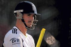 Modern English takes cricket into cyberspace - Manchester Evening News