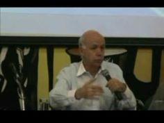 A construção do Sistema Nacional de Educação e a II CONAE - Carlos Rober...