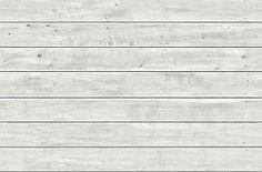 White Washed Wood Floors White Wash Wood Floors