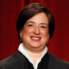 Justice Kagan peppers Supreme Court decision with spider man references!!!
