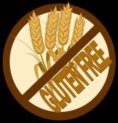 Gluten Free for ADD