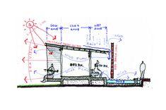 Galería - Casa Somjai / NPDA studio - 16