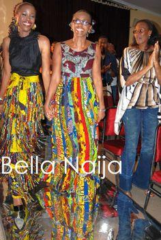 ituen-bassey-fashion-show-bella-naija_167.jpg (JPEG Image, 537×800 pixels) - Scaled (70%)
