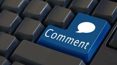 New York City-based company says its commenting platform provides a new source of revenue and makes comment moderation affordable.