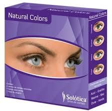 Image result for solotica contact lenses