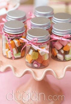 Wedding Favors Diy Fall Baby Shower Ideas For 2019 Cheap Baby Shower, Baby Shower Favors, Bridal Shower, Baby Shower Gifts For Guests, Baby Shower Sweets, Candy Wedding Favors, Party Favors, Wedding Tokens, Wedding Favours Mints