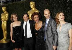 Sophia Loren and her mother - Google zoeken