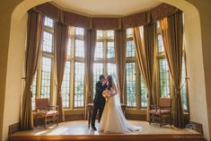 This summer we photographed the Casa Loma wedding of Brian & Michelle in Toronto. Team Photography, Wedding Photography, Macaroons Wedding, Luxury Wedding, Dream Wedding, Bridal Suite, Back Patio, Groom And Groomsmen, Wedding Events