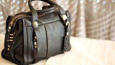 Chloe Rose Boutique - orYANY Handbag.