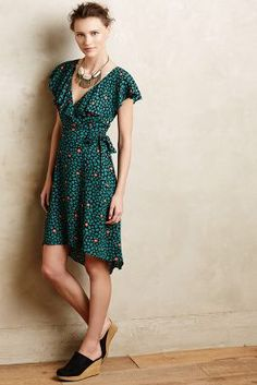 http://www.anthropologie.com/anthro/product/4130084320319.jsp?color=049&cm_mmc=userselection-_-product-_-share-_-4130084320319