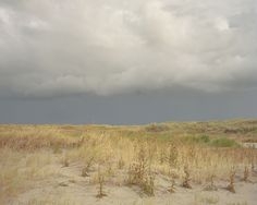 Leisure / Wadden Sea, Germany / Akos Major