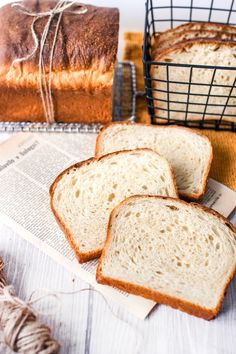 Bread, Fit, Recipes, Shape, Brot, Recipies, Baking, Breads, Ripped Recipes