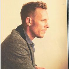 """Gefällt 791 Mal, 22 Kommentare - Laurence Fox (@lozzafox1) auf Instagram: """"Mysterious face no. 17, from my book """"Non committal acting faces and other tricks of screen craft.""""…"""""""
