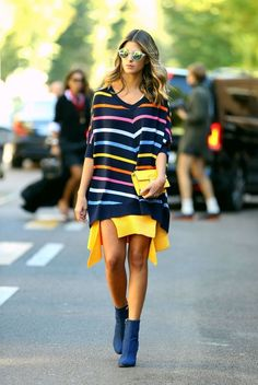 cool Milan Fashion Week street style - My blog dezdemonfashiontrends.xyz
