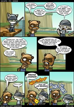 If only Animal Crossing were actually like this..