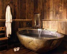 geraumiges rustikale badezimmer meisten abbild der bbafbbceccdcec