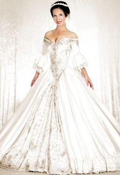 Medieval and Celtic Wedding Gowns   Custom Storybook Wedding Gowns   Canadian, Maritime, Fairytale   Faerie Brides   Queen of Diamonds