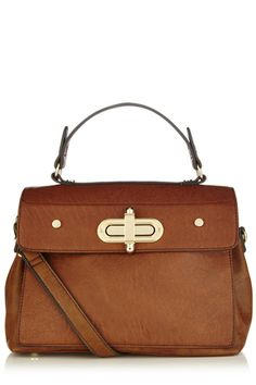 Sami Top Handle Satchel