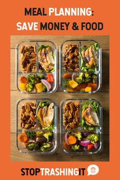 How do I eat keto for a week? This article explains what the keto diet is and provides a sample keto diet menu and plan to try it for 7 days. Spaghetti Bolognese, Keto Recipes, Healthy Recipes, Healthy Meals, Dinner Recipes, Healthy Chicken, Turkey Recipes, Healthy Drinks, Lunch Recipes