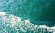 Untitled by rebeccaadestefanoo #nature #photooftheday #amazing #picoftheday #sea #underwater