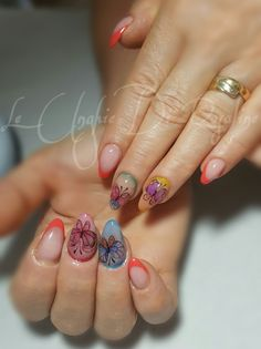 #Nail #nailpolish #NailArt #Cartoon acrilicnails #nailswag #NailsOfInstagram #naildesing #BeautifulNails #Beauty #nailtech #FollowMe #Like4Like #nailday #naildesign #Follower #nailsalon #nailswag #nailoftheday #likeforfollowers #nailsforever #nailsalon #nailswag #NailMaster  #follow4follow #following #nailtechlife #NailPorn #nailofinstagram #naildiary #acrilic
